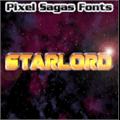 Thumbnail for Starlord