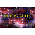 Thumbnail for Impossible