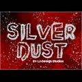 Thumbnail for Silver Dust