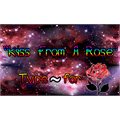 Thumbnail for Kiss From A Rose