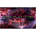 Thumbnail for my special angel