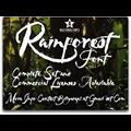 Thumbnail for RAINFOREST