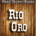 Thumbnail for Rio Oro