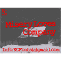 Thumbnail for Misery Loves Company