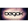 Thumbnail for Begok