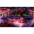 Thumbnail for I Want You