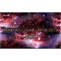 Thumbnail for Beneath Your Beautiful Bold