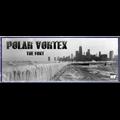 Thumbnail for POLAR VORTEX