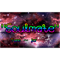 Thumbnail for Soulmate