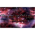 Thumbnail for The Power Of Love