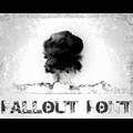 Thumbnail for Fallout Font
