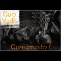 Thumbnail for Quo Vadis Quasimodo