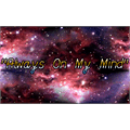 Thumbnail for Always On My Mind