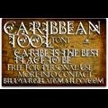 Thumbnail for CARIBBEAN TOOL