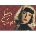 Thumbnail for Lucy Script