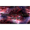 Thumbnail for Beneath Your Beautiful