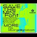 Thumbnail for SAVE THE MINI