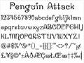 Thumbnail for Penguin Attack