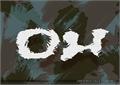 Illustration of font JUMP BURN IP