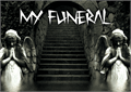 Thumbnail for My Funeral