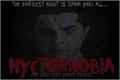 Thumbnail for Nyctophobia