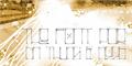 Illustration of font Suecos Locos