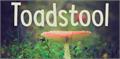 Illustration of font DK Toadstool