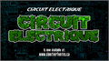 Illustration of font CF Circuit Electrique