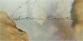 Illustration of font Autumn Chant