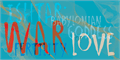 Thumbnail for DK Ishtar