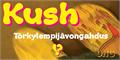 Thumbnail for Kush