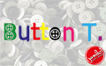 Illustration of font Button T.