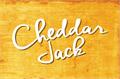 Thumbnail for Cheddar Jack