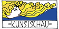 Illustration of font DK Kunstschau