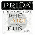Thumbnail for Prida61