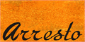Illustration of font Arresto