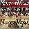Thumbnail for PrinceofPersia