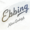 Illustration of font Ebbing PERSONAL USE ONLY
