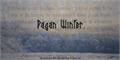 Thumbnail for Pagan Winter