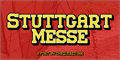 Illustration of font Stuttgart Messe
