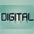 Thumbnail for Digital tech