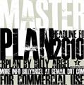 Thumbnail for MASTERPLAN