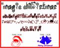 Thumbnail for Magic Christmas