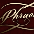 Thumbnail for Phraell