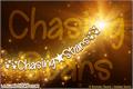 Illustration of font Chasing Stars