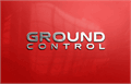 Illustration of font Ground Control