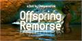 Illustration of font Offspring Remorse