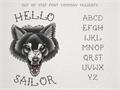 Thumbnail for Hello Sailor
