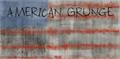 Thumbnail for DK American Grunge