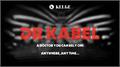 Illustration of font Dr Kabel